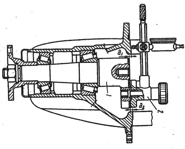 Схема подключения щитка приборов ваз 2108.  Фирменные схемы металлоискателей.