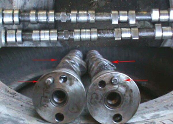 ...змз 406 и карбюратор должны Газеле 406 схема электрооборудования змз 406 двигателя карбюратор к 151.