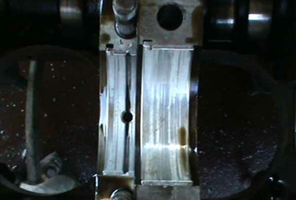 ремонт ваз 2107 своими руками редуктор