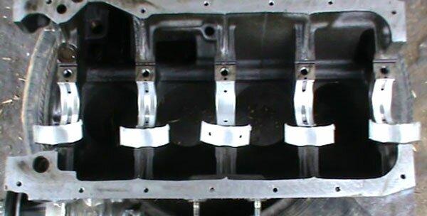 двигатель ваз 21083 ремонт своими руками видео