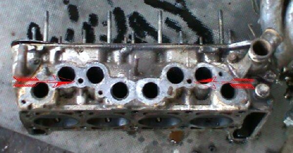 Схема газель с двигателем крайслер Здесь можно скачать авто электро схемы для автомобилей и двигателей совершенно...